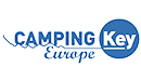 CampingKey Europe Campsite Sweden